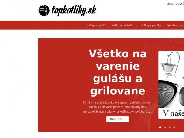 topkotliky.sk
