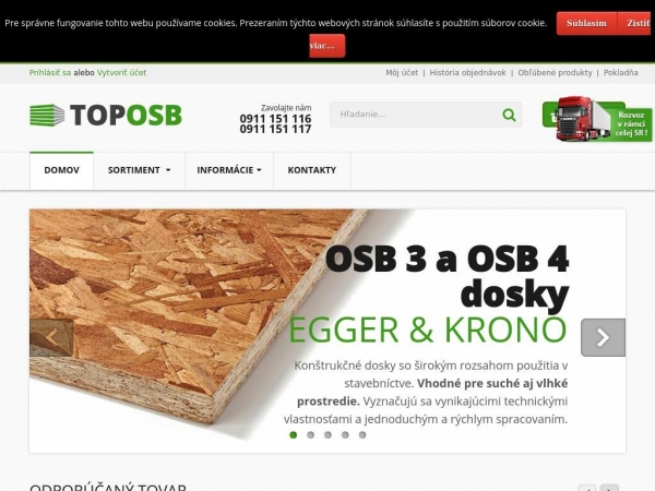 toposb.sk