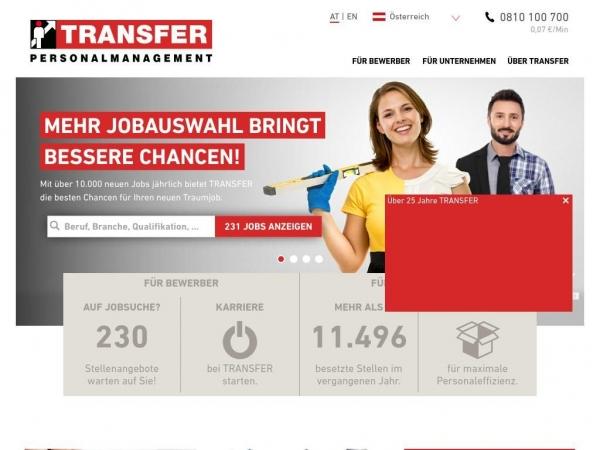 transfer-personal.com