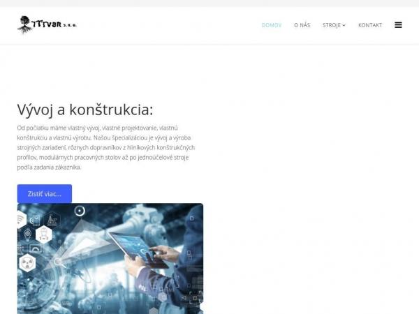 tttvar-cnc.com