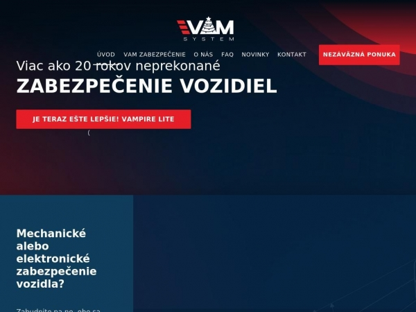vam-system.sk