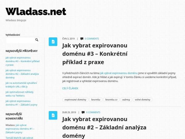 wladass.net