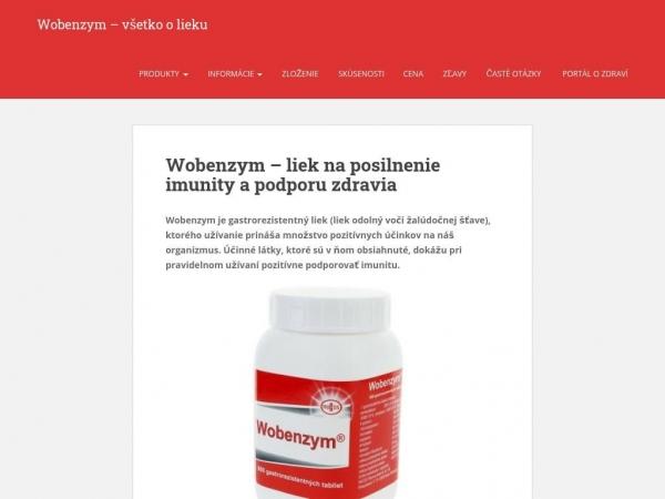 wobenzym24.sk