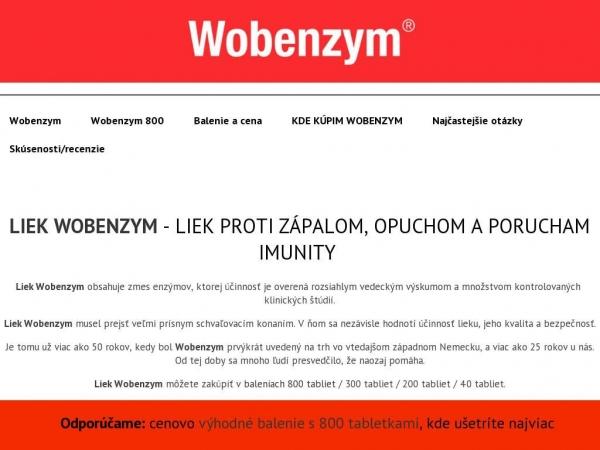wobenzymshop.sk