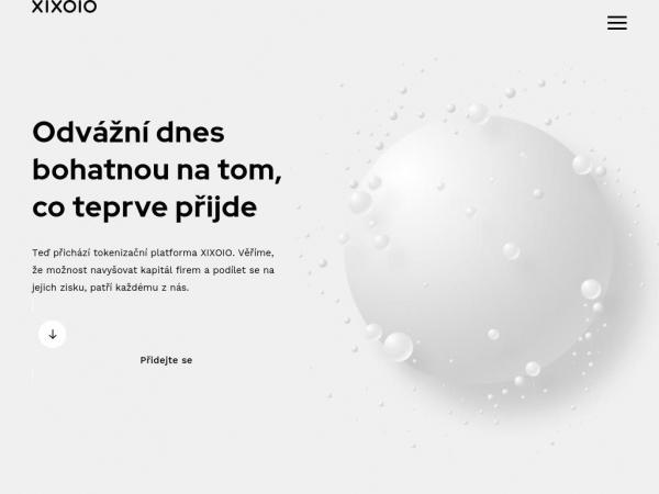 xixoio.com