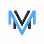 Ako využiť Marketing Miner v praxi?