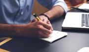 Ako písať články, ktoré čitateľa zaujmú?