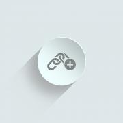 Linkbuilding – 6 užitočných spôsobov ako na to