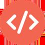 Analýza meta tagov