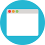 Website screenshot generátor